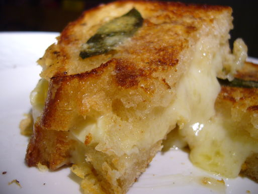 Grilled_cheese_002