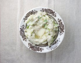 Potatoes_cabbage