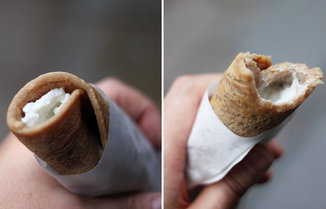 Chestnut_crepes_food52