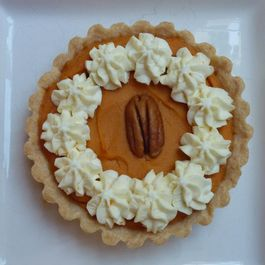 Sweet_potato_and_rum_tart_up_medium_2_