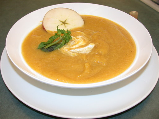Curried_sweet_potato_soup