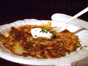 Potato_pancake_wb_small