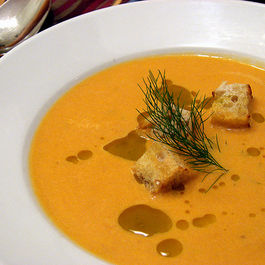 Roasted_tomato_fennel_soup