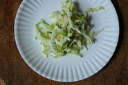Summer Slaw