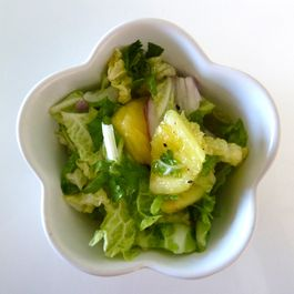 Pinenapa_salad_2