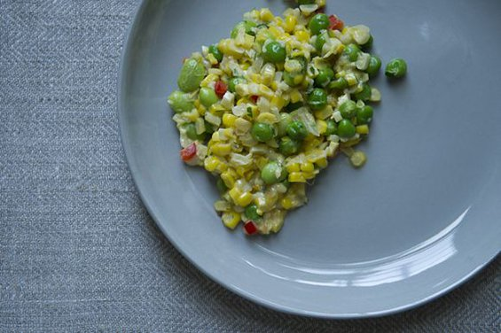 Succotash