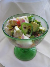 Scallop_ceviche_2