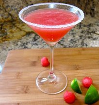 Watermelon_margarita
