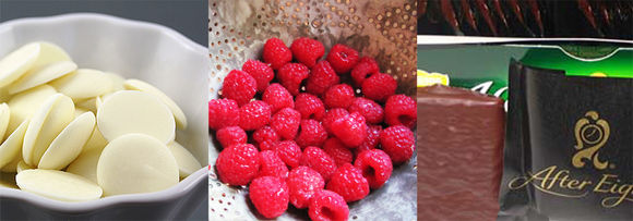 Raspberry_after_eight