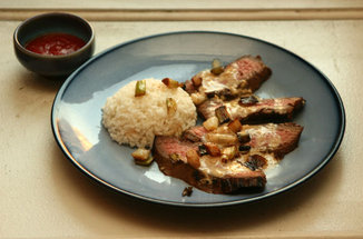Flank_steak_option_4_small