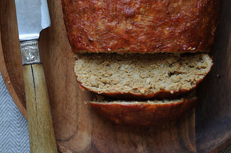 Spicy_turkey_meatloaf