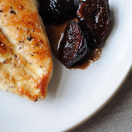 Chicken_with_figs_wine_honey