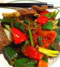 Pepper_beef_steak