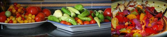 Summer_tomatoes_and_peppers-horz