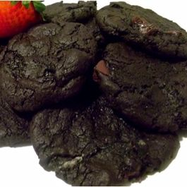 Choc_fudge_cookies