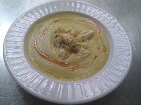 Corn_bisque