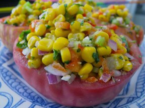 Big_bertha_s_summer_tomatoes_stuffed_with_corn_and_herbs