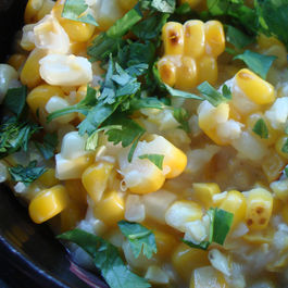 Thai-creamed-corn