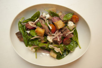 Beef_salad