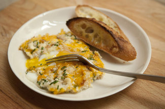Scottish_farmhouse_eggs