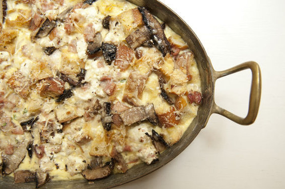 Savory_bread_pudding