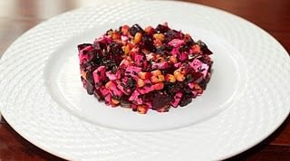 Corn_and_beet_salad