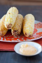 Corn_peach_butter_1
