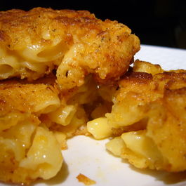Fried_mac_and_cheese_2_012