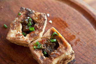 Japanese_crispy_tofu