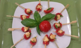 Mini_caprese