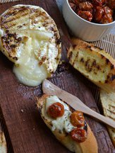 Grilled_brie_017