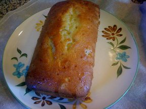 Lemon_tea_cake