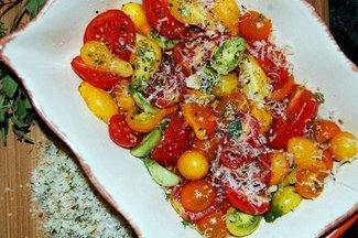Tomato_gratin
