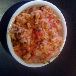 Red_wine_rice_002