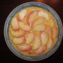 Peaches-n-cream_pie