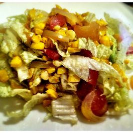 Corn_and_bacon_salad