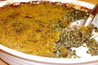 Chard_gratin