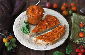 Cherrytomatospread-food52-soupaddict