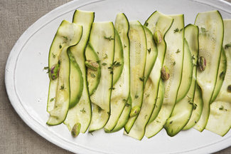 Food5209-06-065888-zucchini3