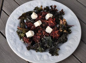 Kale_beet_salad_01