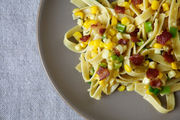 13643_buttered_corn_and_noodles