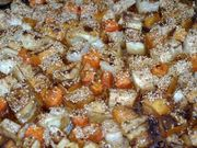 Sesame_roasted_root_vegetables