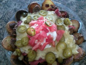 Irish_pub_nachos_3