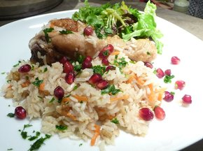 Chicken_and_rice_plate