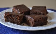 Gingerbread_bars