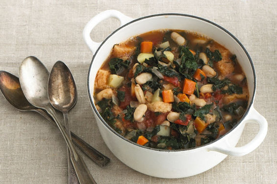 Ribollita