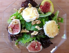 Goat_cheese_fig_salad