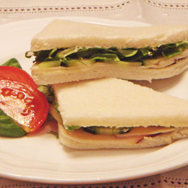 Tea_time_sandwich_last