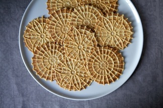 Meyer_lemon_pizzelles