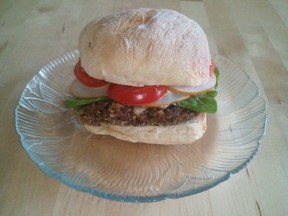 Tempeh_burger